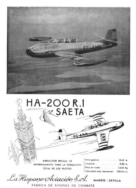 Hispano Aviación reflejaba en su publicidad el vínculo con la ciudad de Sevilla y con su origen Hispano-Suiza, tal como nos muestra el logo de la empresa (Fuente: http://blog.sandglasspatrol.com)