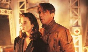 jenniferrocketeer-1991-movie-image