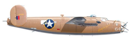 B-24Lady