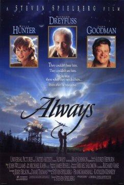 always_1989_580x865_27407