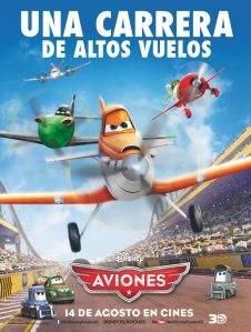 aviones_poster_01